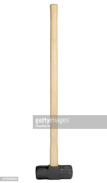 Sledgehammer Stock Photos And Pictures