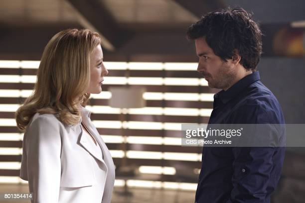 SALVATION a suspense thriller that centers on Liam Cole an MIT grad student and Darius Tanz a tech superstar who bring Pentagon official Grace...