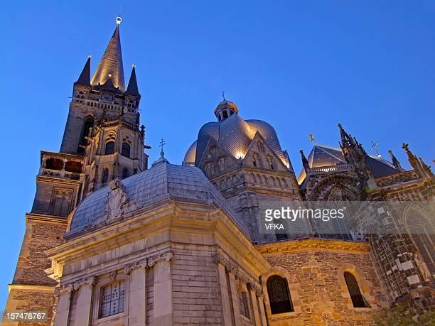 Aachener Dom (Aachener Dom