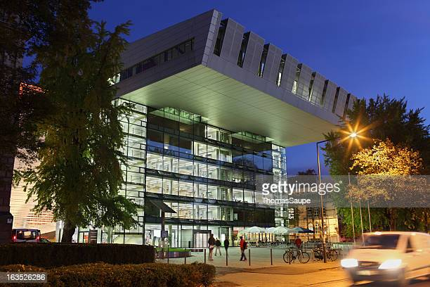 rwth aachen university - aachen stock pictures, royalty-free photos & images