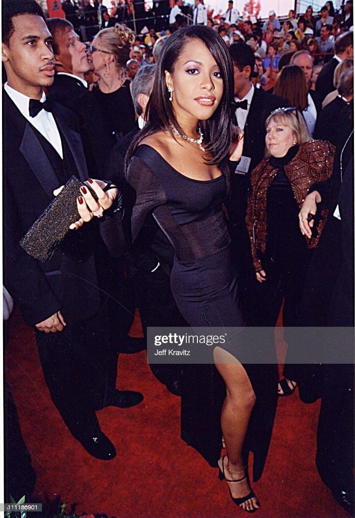 1998 Oscars