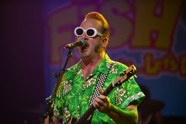 FL: Reel Big Fish & Bowling For SoupWith Nerf Herder In Concert - Fort Lauderdale, FL