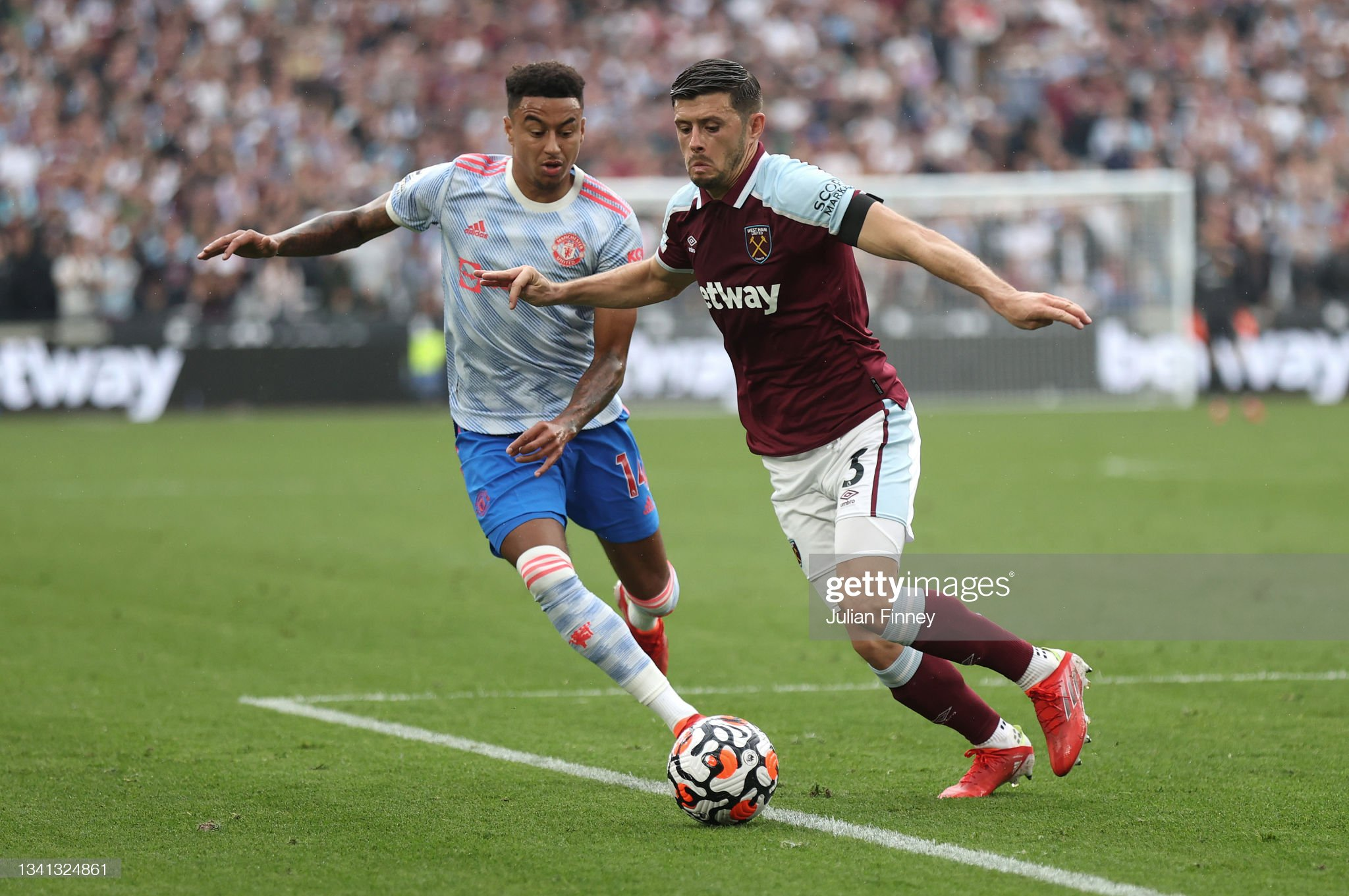 Manchester United vs West Ham Preview, prediction and odds