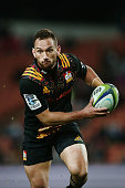 hamilton new zealand aaron cruden chiefs