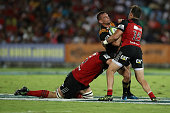 suva new south wales aaron cruden