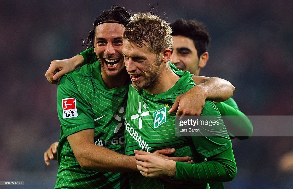 FSV Mainz 05 v SV Werder Bremen  - Bundesliga
