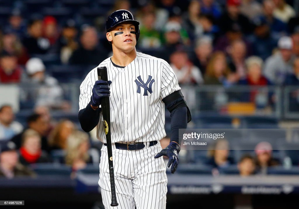 St. Louis Cardinals v New York Yankees : News Photo