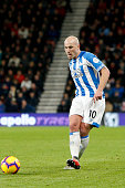 bournemouth england aaron mooy huddersfield town