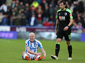 huddersfield england aaron mooy huddersfield town
