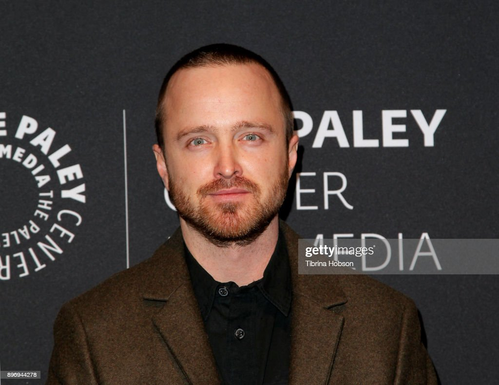 """Paley Center For Media Presents Hulu's """"The Path"""" Season 3 Premiere - Red Carpet"""