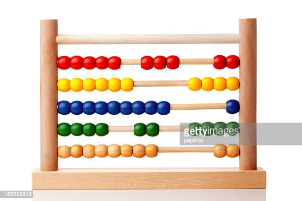 Image result for abacus images