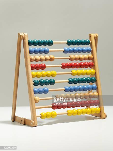 abacus - abaco imagens e fotografias de stock