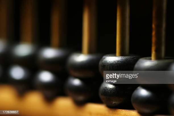 abacus - off stock pictures, royalty-free photos & images