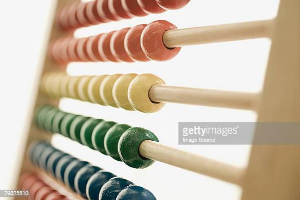 abacus - abacus stock photos and pictures