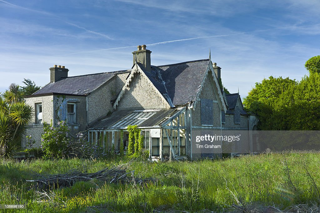 Property For Sale In Rosslare