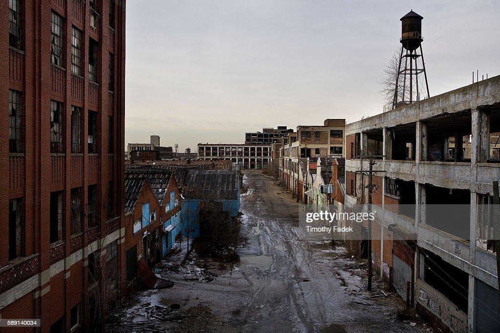 Urban decay usa