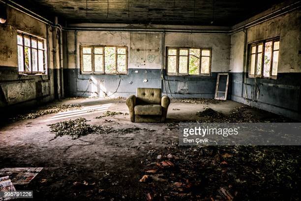 abandoned - abandoned stock pictures, royalty-free photos & images
