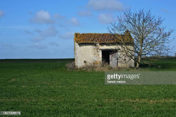 Free Meet Poitou Charente)