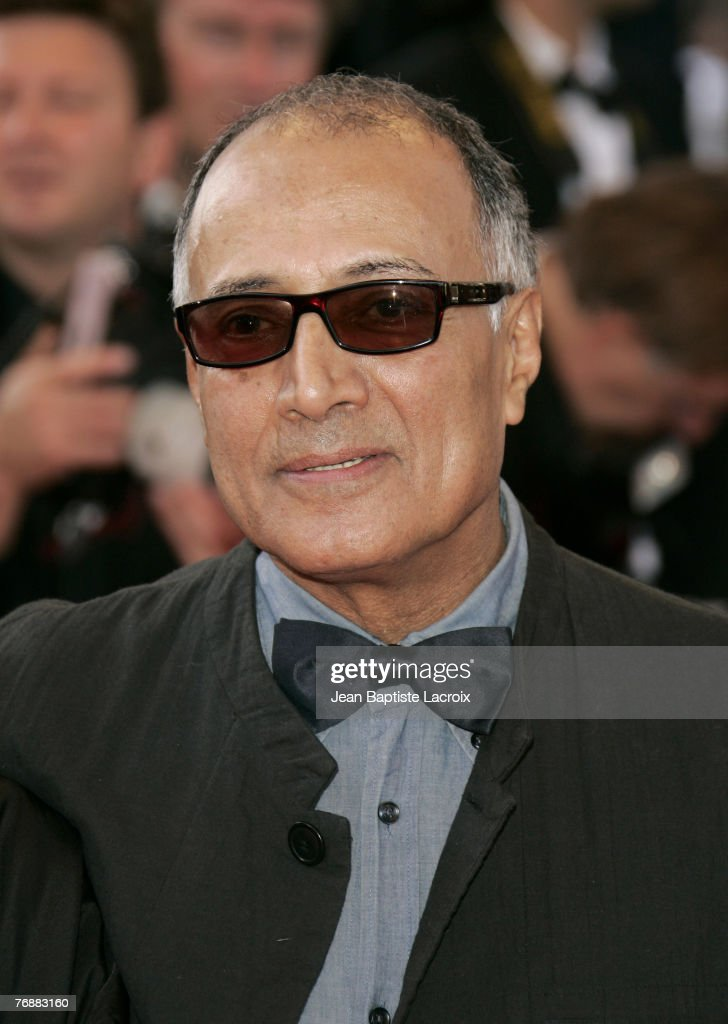 "2007 Cannes Film Festival - ""Chacun Son Cinema"" All Directors Premiere"