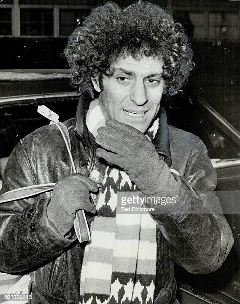 Abbie Hoffman I'll definitely try again
