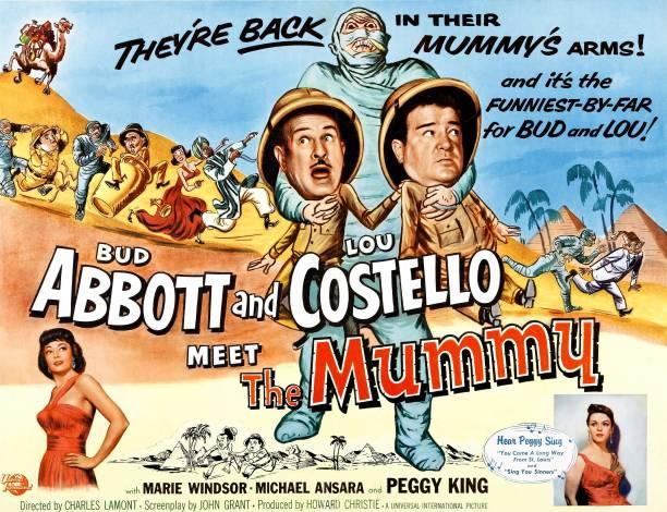 abbott-and-costello-meet-the-mummy-poste