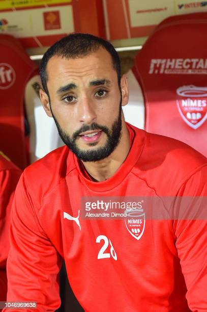 MERCATO CROCO 2019-2020 - Page 2 Abdel-malik-hsissane-of-nimes-during-the-ligue-1-match-between-nimes-picture-id1046969638?s=612x612