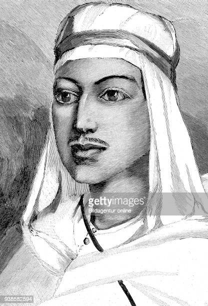 Abdelaziz of Morocco, 24 February 1878 - 10 June 1943, also known as Mulai Abd al-Aziz IV and Muley Abd-ul Aziz, served as the Sultan of Morocco from...