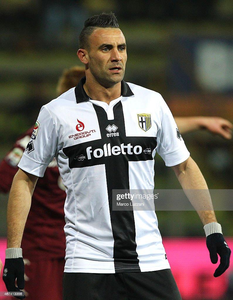 Parma FC v Torino FC - Serie A