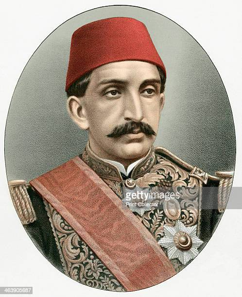 abdul hamid ii and the removal Content: file:portrait of abdul hamid ii of the ottoman empirejpg: abdul hamid ii was born at the topkapı palace in istanbul (constantinople), the capital of the ottoman empire, on 21 september 1842 he was the son of sultan abdulmejid i and tirimüjgan kadın (circassia, 16 august 1819beylerbeyi palace, 2 november 1853), originally named.