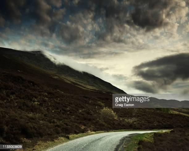 aberfeldy, scotland - アバフェルディ ストックフォトと画像