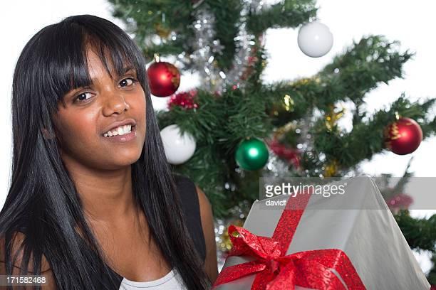 Aboriginal Christmas
