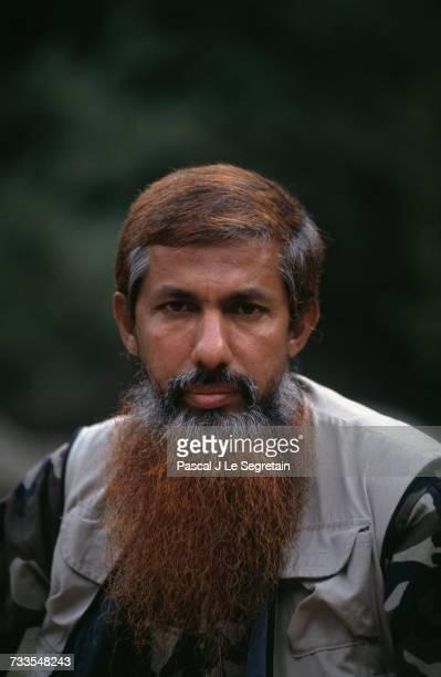 Abou Abdul Aziz, a Saudi, has joined the Bosnian Muslim militia to help them fight in the Yugoslavian Civil War. Bosnian Muslims became the main...