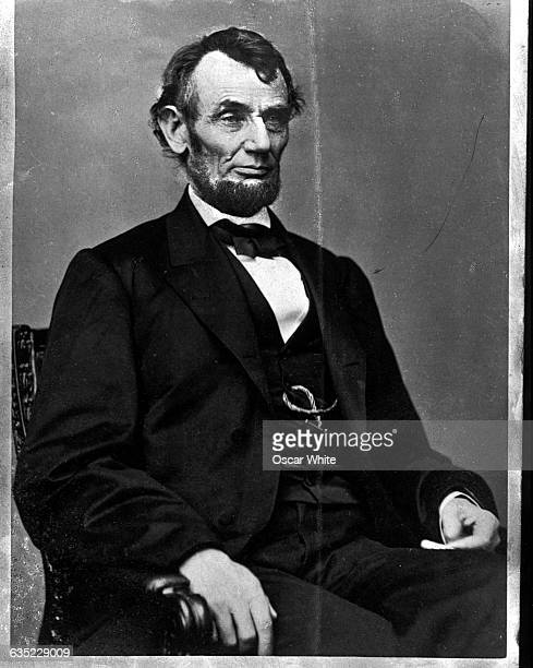Abraham Lincoln the 16th president of the United States In 1863 during the Civil War Lincoln issued the Emancipation Proclamation which abolished...