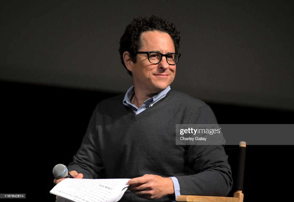 """Netflix's """"When They See Us"""" Screening & Reception : News Photo"""