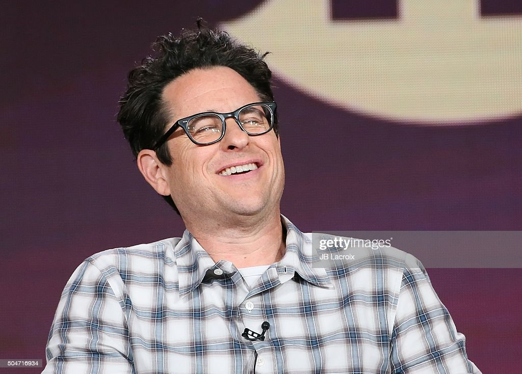 2016 Winter TCA Tour - CBS And Showtime Panels