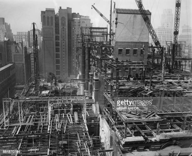 waldorf astoria hotel stock photos and pictures getty images