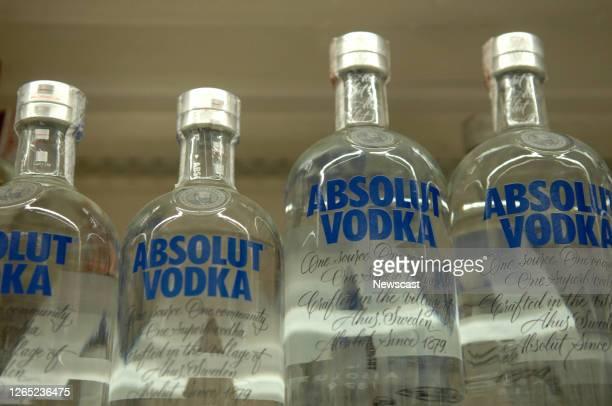Absolut,Vodka.