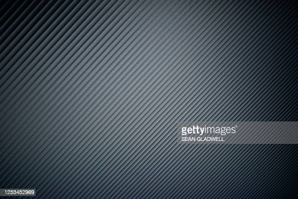 abstract alloy - ribbed stock pictures, royalty-free photos & images