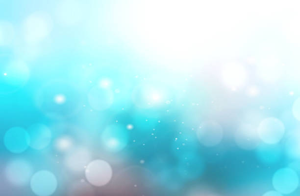 Free Light Color Background Images Pictures And Royalty Free