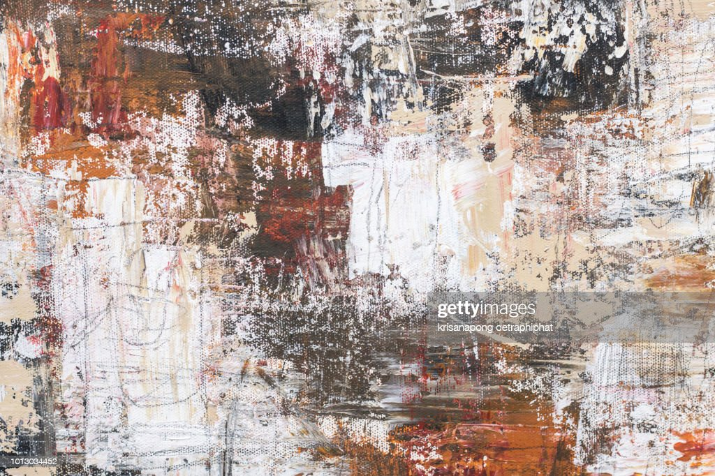 abstract art background ストックフォト getty images