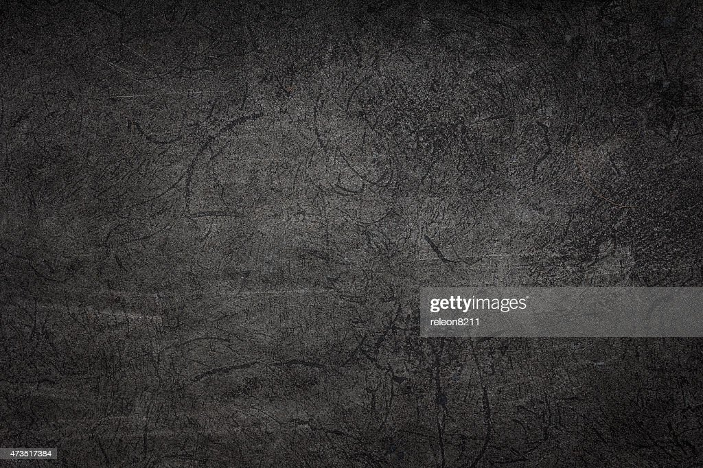 Abstract Background Black ...