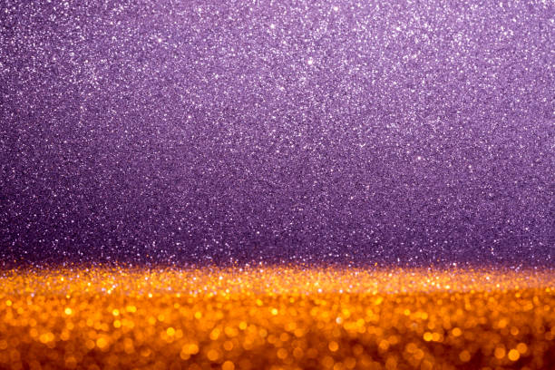 Free purple fabric purple background abstract images pictures and abstract background filled with shiny gold and purple glitter voltagebd Image collections