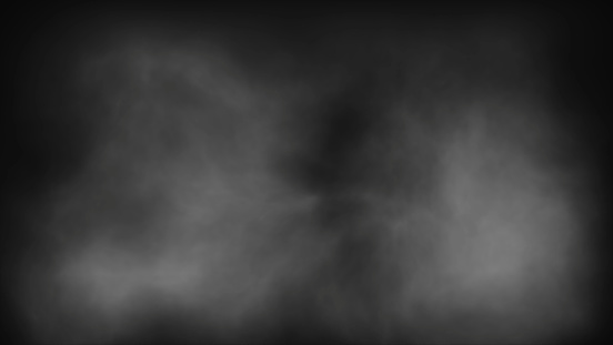 abstract background - fog 537212051