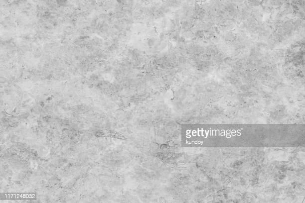 abstract background from grey concrete texture on wall with grunge and scratch. - 化粧しっくい ストックフォトと画像