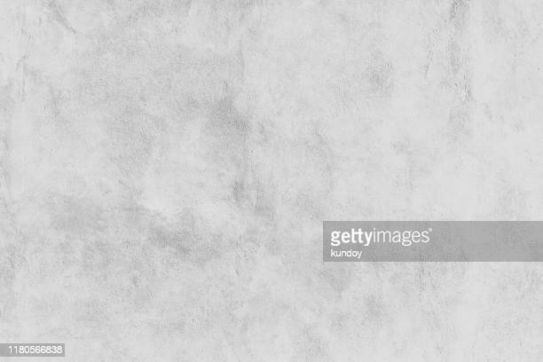 abstract background from old grey concrete texture with grunge and scratched. vintage backdrop. - paint textures stock pictures, royalty-free photos & images