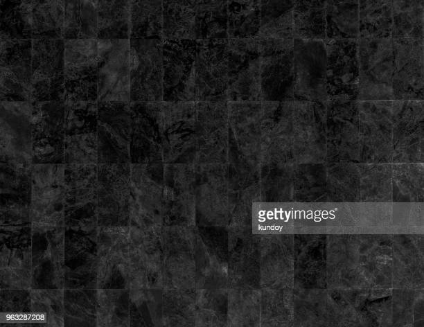 abstract background from white marble texture and pattern on wall. vintage and retro wallpaper. picture for add text message. backdrop for design art work. - marble stock pictures, royalty-free photos & images