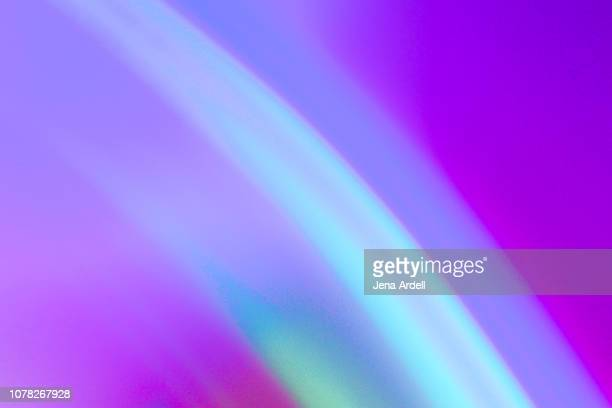 abstract background, light trail, purple background, colorful movement, background, backgrounds - purple background stock photos and pictures
