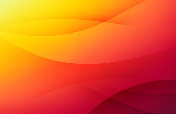 Free yellow abstract background Images, Pictures, and ...