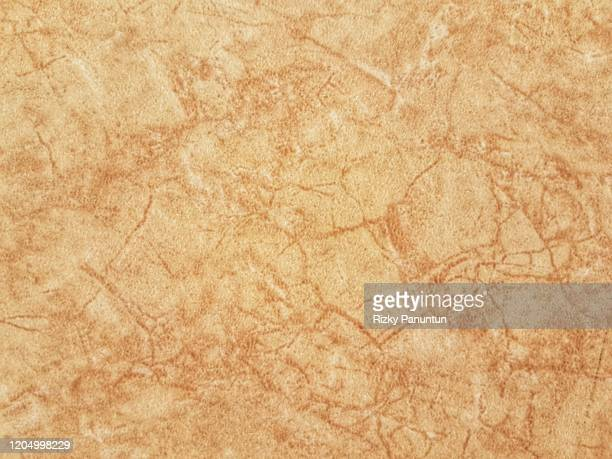 abstract background of tile floor pattern - sandstone stock pictures, royalty-free photos & images