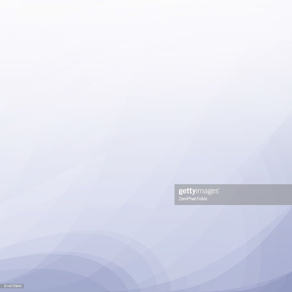 Abstract Background Or Texture For Business Card Stock Photo Getty